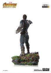 marvel-avengers-infinity-war-captain-america-art-scale-statue-iron-studios-903603-14.jpg