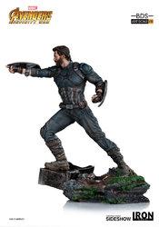 marvel-avengers-infinity-war-captain-america-art-scale-statue-iron-studios-903603-15.jpg