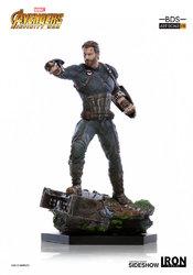 marvel-avengers-infinity-war-captain-america-art-scale-statue-iron-studios-903603-16.jpg