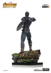 marvel-avengers-infinity-war-captain-america-art-scale-statue-iron-studios-903603-17.jpg