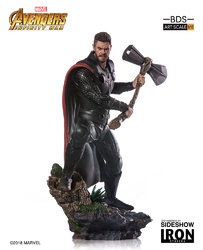 marvel-avenger-infinity-war-thor-statue-iron-studios-903607-14.jpg