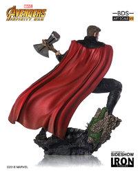 marvel-avenger-infinity-war-thor-statue-iron-studios-903607-15.jpg