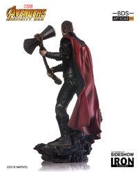 marvel-avenger-infinity-war-thor-statue-iron-studios-903607-16.jpg