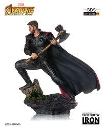 marvel-avenger-infinity-war-thor-statue-iron-studios-903607-17.jpg