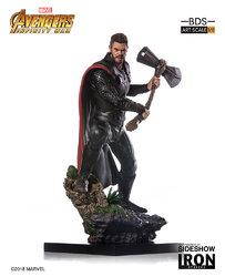 marvel-avenger-infinity-war-thor-statue-iron-studios-903607-18.jpg