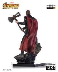 marvel-avenger-infinity-war-thor-statue-iron-studios-903607-19.jpg