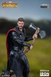 marvel-avenger-infinity-war-thor-statue-iron-studios-903607-01.jpg