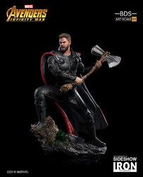 marvel-avenger-infinity-war-thor-statue-iron-studios-903607-10.jpg