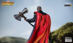 marvel-avenger-infinity-war-thor-statue-iron-studios-903607-02.jpg
