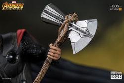 marvel-avenger-infinity-war-thor-statue-iron-studios-903607-05.jpg