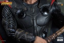 marvel-avenger-infinity-war-thor-statue-iron-studios-903607-07.jpg