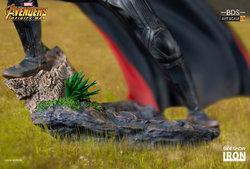 marvel-avenger-infinity-war-thor-statue-iron-studios-903607-09.jpg