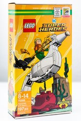 LEGO_SDCC_2018_Aquaman_and_Storm_Packaging.jpg