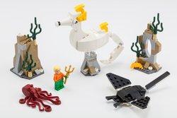 LEGO_SDCC_2018_Aquaman_and_Storm.jpg