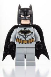 LEGO_SDCC_2018_Batman.jpg