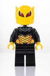 LEGO_SDCC_2018_Fire_Fly.jpg