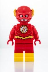 LEGO_SDCC_2018_The_Flash.jpg