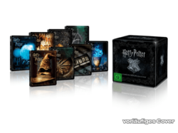Harry-Potter-4K-Steelbook-Complete-Collection-(16-Discs)-[4K-Ultra-HD-Blu-ray---Blu-ray].png