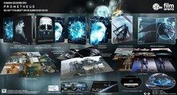 E3_Promet.jpg