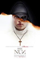 new nun poster.jpg