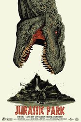 Francavilla_JurassicPark_FINALWEB_1024x1024.jpg