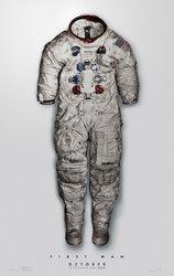 fmn_spacesuit_poster.jpg