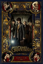 Fantastic-Beasts-The-Crimes-of-Grindelwald-Comic-Con-Poster.jpg