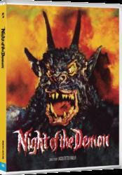 048_NIGHT_OF_THE_DEMON_BD_3D_packshot_72dpi_1000px_transp.png