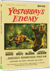 081_YESTERDAY_S_ENEMY_3D_packshot_72dpi_1000px_transp.png