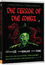 083_TERROR_OF_THE_TONGS_3D_packshot_72dpi_1000px_transp.png