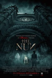 the-nun-uk-poster.jpg