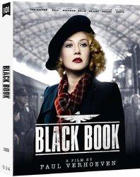 black book cover.jpg