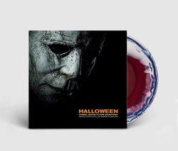 WW-SB-_Halloween_-_1.jpg