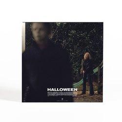 WW-SB-_Halloween_-_4.jpg