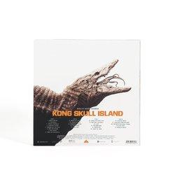 KONG_back_cover_web.jpg