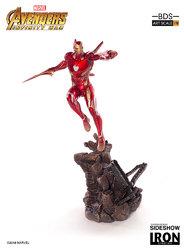 marvel-avengers-infinity-war-iron-man-mark-xlviii-statue-iron-studios-903769-17.jpg