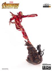 marvel-avengers-infinity-war-iron-man-mark-xlviii-statue-iron-studios-903769-18.jpg