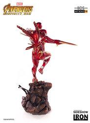 marvel-avengers-infinity-war-iron-man-mark-xlviii-statue-iron-studios-903769-19.jpg