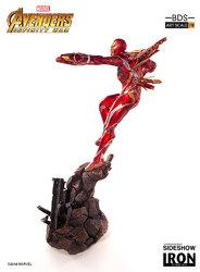 marvel-avengers-infinity-war-iron-man-mark-xlviii-statue-iron-studios-903769-20.jpg