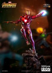 marvel-avengers-infinity-war-iron-man-mark-xlviii-statue-iron-studios-903769-01.jpg
