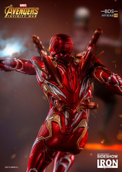 marvel-avengers-infinity-war-iron-man-mark-xlviii-statue-iron-studios-903769-04.jpg