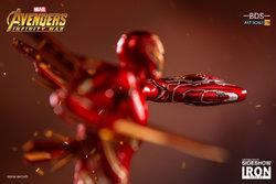 marvel-avengers-infinity-war-iron-man-mark-xlviii-statue-iron-studios-903769-07.jpg