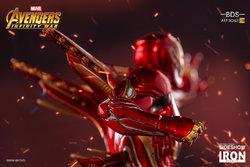 marvel-avengers-infinity-war-iron-man-mark-xlviii-statue-iron-studios-903769-09.jpg