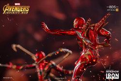 marvel-avengers-infinity-war-iron-man-mark-xlviii-statue-iron-studios-903769-10.jpg