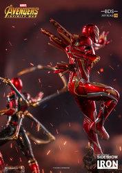 marvel-avengers-infinity-war-iron-man-mark-xlviii-statue-iron-studios-903769-11.jpg
