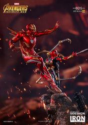 marvel-avengers-infinity-war-iron-man-mark-xlviii-statue-iron-studios-903769-12.jpg
