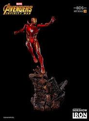marvel-avengers-infinity-war-iron-man-mark-xlviii-statue-iron-studios-903769-15.jpg