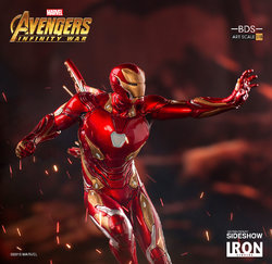 marvel-avengers-infinity-war-iron-man-mark-xlviii-statue-iron-studios-903769-13.jpg