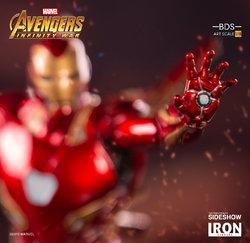 marvel-avengers-infinity-war-iron-man-mark-xlviii-statue-iron-studios-903769-14.jpg