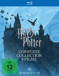 HP bluray collection-1.jpg
